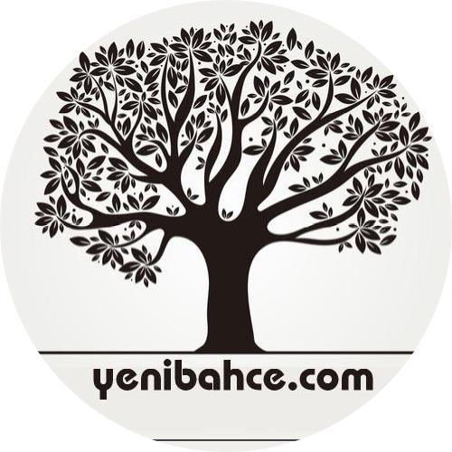 dişbudak ağacı türleri