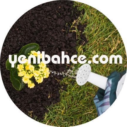 tuzla bahçıvan